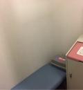 シティプラザ図書館(B1)の授乳室情報