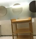 リビングデザインセンターOZONE(6F 7F)の授乳室・オムツ替え台情報