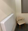 富山駅(改札外)の授乳室・オムツ替え台情報