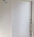リンクス表参道A棟(3F)のオムツ替え台情報