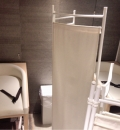 KICHIRI 渋谷 宮益坂下(4F)の授乳室・オムツ替え台情報