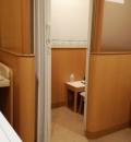 羽田空港 第2旅客ターミナル マーケットプレイス(3F)の授乳室・オムツ替え台情報