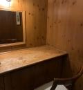 ホテルモントレ大阪の授乳室・オムツ替え台情報