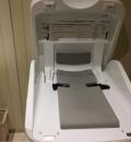 アニヴェルセル みなとみらい横浜(1F)の授乳室・オムツ替え台情報