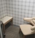 THE OUTLETS HIROSHIMA(よりみちマルシェ)(1F)の授乳室・オムツ替え台情報