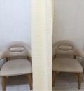 多摩センター三越(2階 ベビー休憩室)の授乳室・オムツ替え台情報