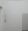 西松屋 つくば研究学園店(1F)の授乳室・オムツ替え台情報