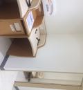 サンリブ折尾店(2F)の授乳室・オムツ替え台情報