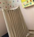 原町住区センター児童館(1F)の授乳室・オムツ替え台情報