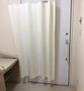 千葉西総合病院(1F)の授乳室・オムツ替え台情報