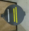 ウイングプラザ(3F)の授乳室・オムツ替え台情報