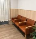 アピタ磐田店(1F)の授乳室・オムツ替え台情報