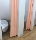 宮津シーサイドマートミップル(4F)の授乳室・オムツ替え台情報