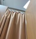 イオンモール高崎(3F フードコート内ベビールーム)の授乳室・オムツ替え台情報