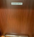 明治記念館(1F)の授乳室・オムツ替え台情報