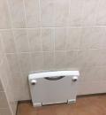 ビックカメラ JR京都駅店(5F)の授乳室・オムツ替え台情報