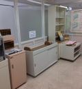 イトーヨーカドー丸大新潟店(4F)の授乳室・オムツ替え台情報
