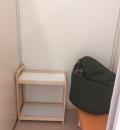 こじゅうろうキッズランド(2F)の授乳室・オムツ替え台情報