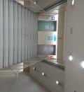 サンシティ池田(2F)のオムツ替え台情報