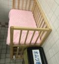 ジェティ(1F)の授乳室・オムツ替え台情報