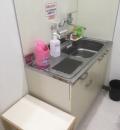 エディオンアルパーク南店(3F)の授乳室・オムツ替え台情報