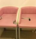 豊崎ライフスタイルセンターTOMITON(1F)の授乳室・オムツ替え台情報