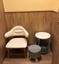 カインズ幕張店(1F)の授乳室・オムツ替え台情報