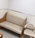 カインズホーム 深谷川本店(1F)の授乳室・オムツ替え台情報