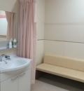 カインズホーム 木津川店(2F)の授乳室・オムツ替え台情報