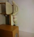 淡路ファームパーク イングランドの丘の授乳室・オムツ替え台情報