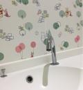富山県民会館(2F)の授乳室・オムツ替え台情報