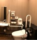 ノートルダム横浜みなとみらいの授乳室・オムツ替え台情報