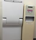 阪急豊中駅(ごあんないカウンター内)の授乳室・オムツ替え台情報