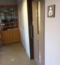 米子市公会堂の授乳室・オムツ替え台情報