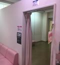 イオン本牧店(5F)(旧 マイカル本牧サティ)の授乳室・オムツ替え台情報