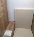 イトーヨーカドー フードコート(1F)の授乳室情報