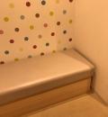 八重洲ブックセンター(B1  8F)の授乳室・オムツ替え台情報