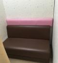 アピタ掛川店(2F)の授乳室・オムツ替え台情報