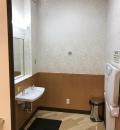ライフセントラルスクエア西大路花屋町(2F)の授乳室・オムツ替え台情報