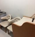 さいたま市見沼区役所(1F)の授乳室・オムツ替え台情報