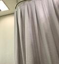 摂津市役所(1F)の授乳室・オムツ替え台情報