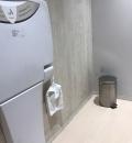 玉川高島屋S.C マロニエコート(1階エレビーター横)の授乳室・オムツ替え台情報