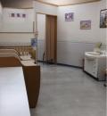 ドン・キホーテ 秋田店(2F)の授乳室・オムツ替え台情報