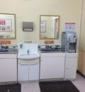 イトーヨーカドー アリオ内 八尾店(3F)の授乳室・オムツ替え台情報
