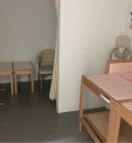 宮城野区文化センター(1F)の授乳室・オムツ替え台情報