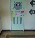 北熊本サービスエリア(下り線)(1F)の授乳室・オムツ替え台情報