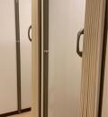 羽田空港国際線ターミナル3階ベビールーム(3F)の授乳室・オムツ替え台情報