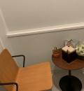 こみなと待合室の授乳室・オムツ替え台情報