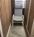 神戸どうぶつ王国(1F)の授乳室・オムツ替え台情報
