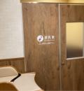 カインズ広島LECT店(2F)の授乳室・オムツ替え台情報